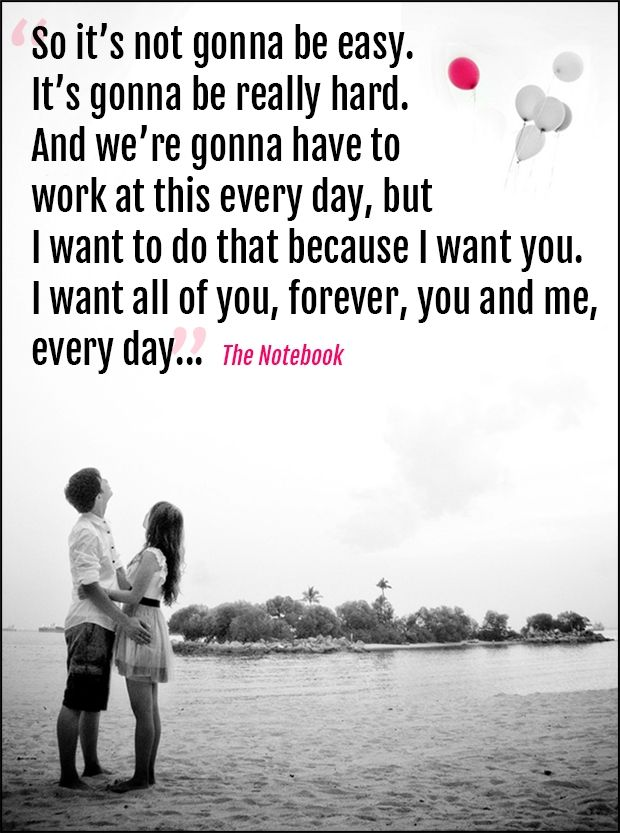 Inspiring Quotes For Long Distance Couples