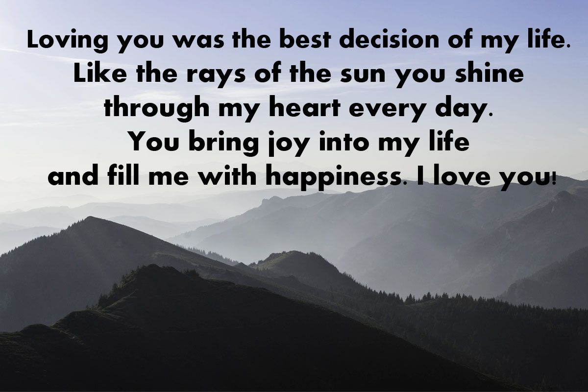 Explore Good Morning Quotes Good Love Quotes And More