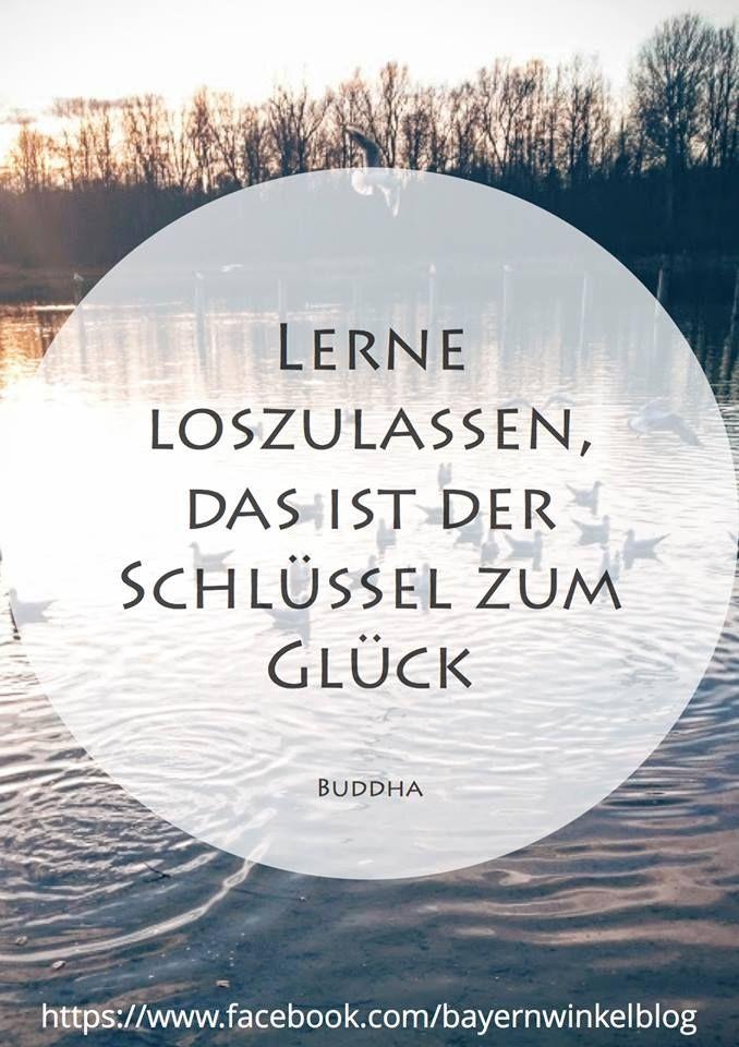 Zitat Spruche Spruchdestages Weisheit Worte Quote Words Wisdom