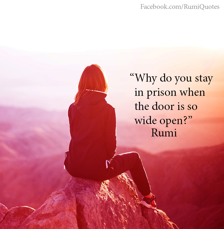 Discover The Top  Most Inspiring Rumi Quotes Mystical Rumi Quotes On Love Life Romance Being Sad Poetry Lovers Art Grief Peace Spirituality