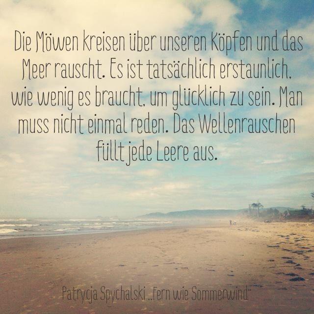 Meer Gluck Freiheit Inspirational Quotes Pinterest Gluck Spruche Und Zitat