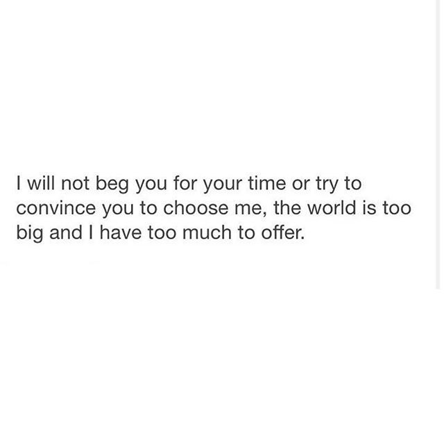 Sad Love Quotes Im Too Good For You Anyway Quotation Truths And Qoutes
