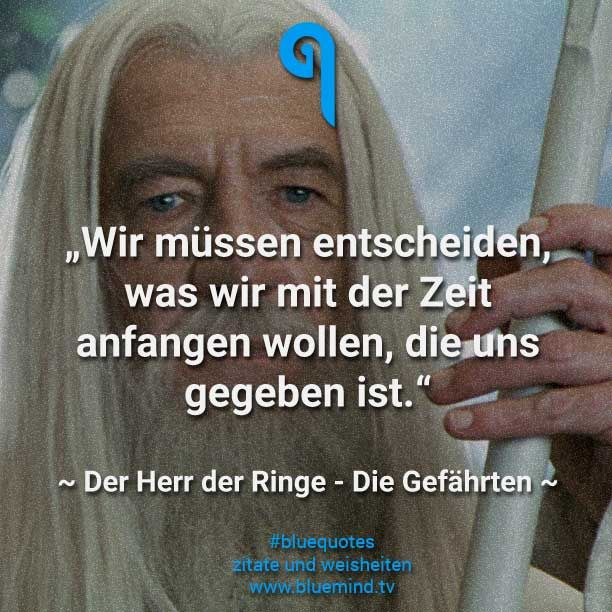 Beste Zitate Herr Der Ringe | Leben Zitate