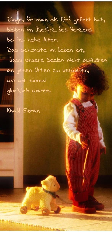 Deine Kinder Kindheit Zitate Weise Zitate Tatsachen Lustige Zitate Schone Worte