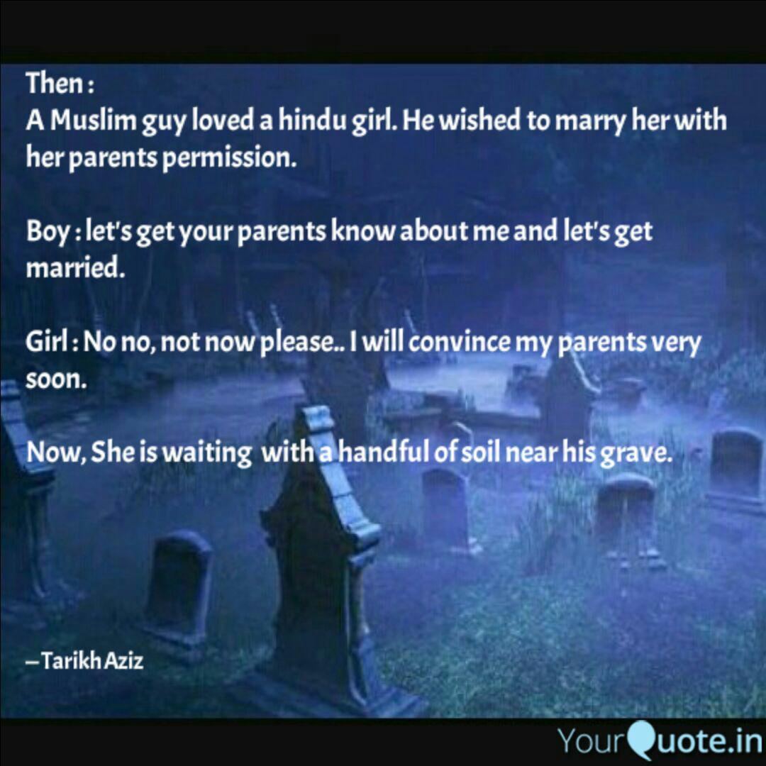 Heart Touching Tamil Stories And Quotes