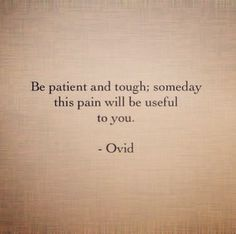 Fortune And Love Favour Theve Ovid Relationship Quotes Poetry Quotes Pinterest Relationship Quotes Relationships And Poetry Quotes