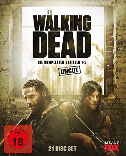 The Walking Dead Coole Spruche Und Zitate
