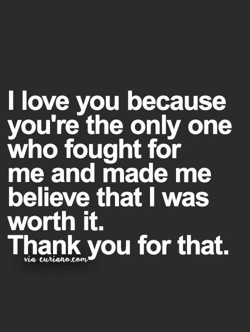 Love Quote For Girlfriend Adorable  Best Love Images On Pinterest My Heart Words And Thoughts