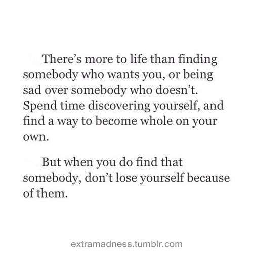 I Love This Learning To Love Yourself Before Others