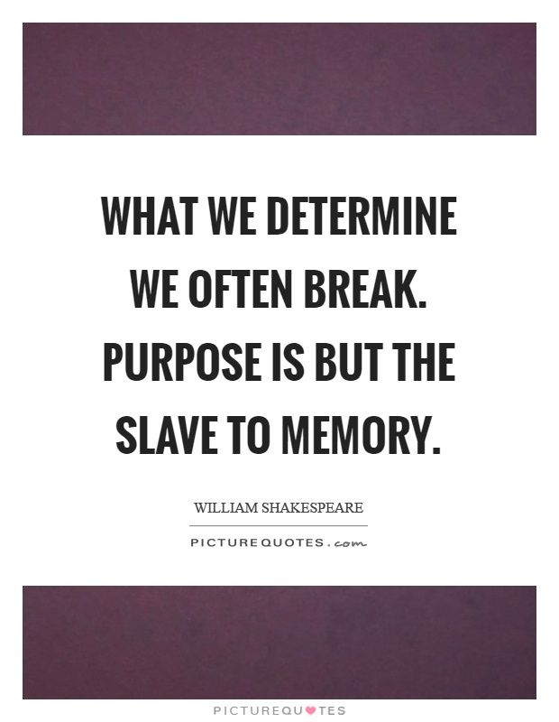 Discover The Top  All Time Greatest Shakespeare Quotes Inspirational Inspiring Funny Witty William Shakespeare Love Life And Wisdom Quotes Poems And