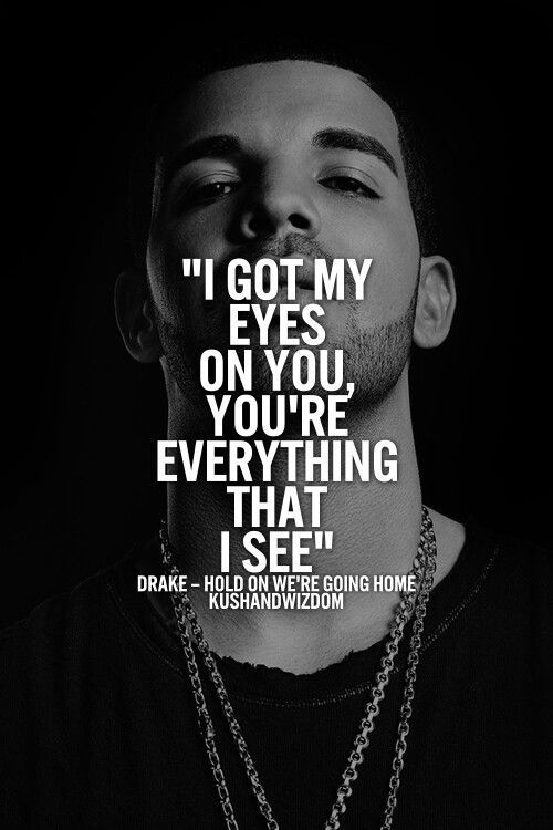 Drakes New Song  E  A I Love Him Sooooooooooooooooooooooooooooooooooooooooooooooooooooooooooooooooooooooooooooooooooooooooooooooooooooooooooooooooooooooo Much