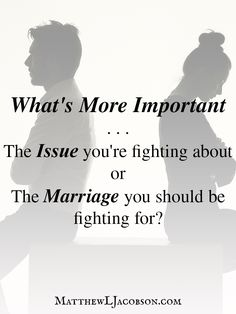Love Quotes For Wife After A Fight Hover Me