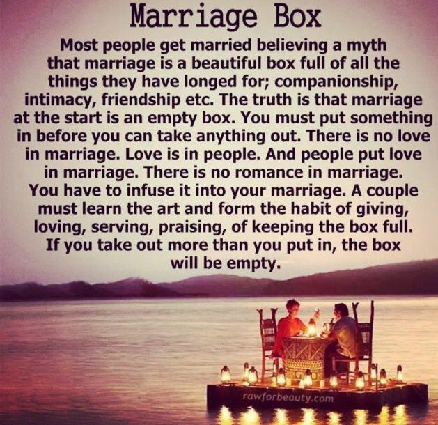 Creating And Building Long Lasting Love Together Marriage