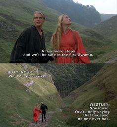 Ok Im Gonna Give In And Make A Board For My Princess Bride Quotes I Love This Movie So Much