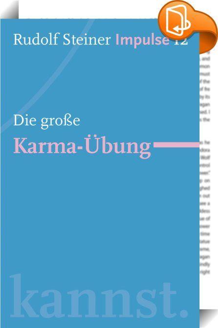 Image Result For Zitate Leben Des Brian