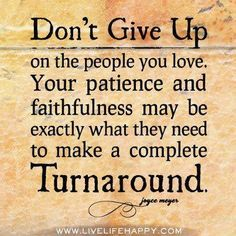 Never Give Up On True Love Quotes Google Search