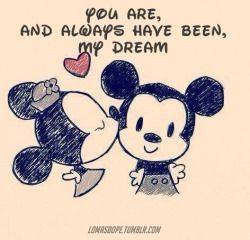 Love Cute Disney Cuddle Love Quotes Disney Love Love Quote Falling