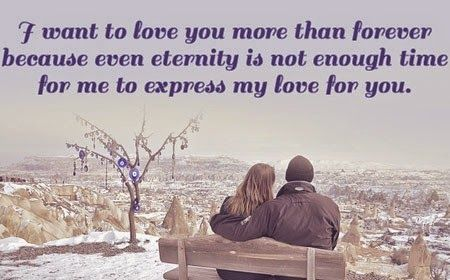 Romantic Love Quotes For Wife Wife Romantic Quotes Images