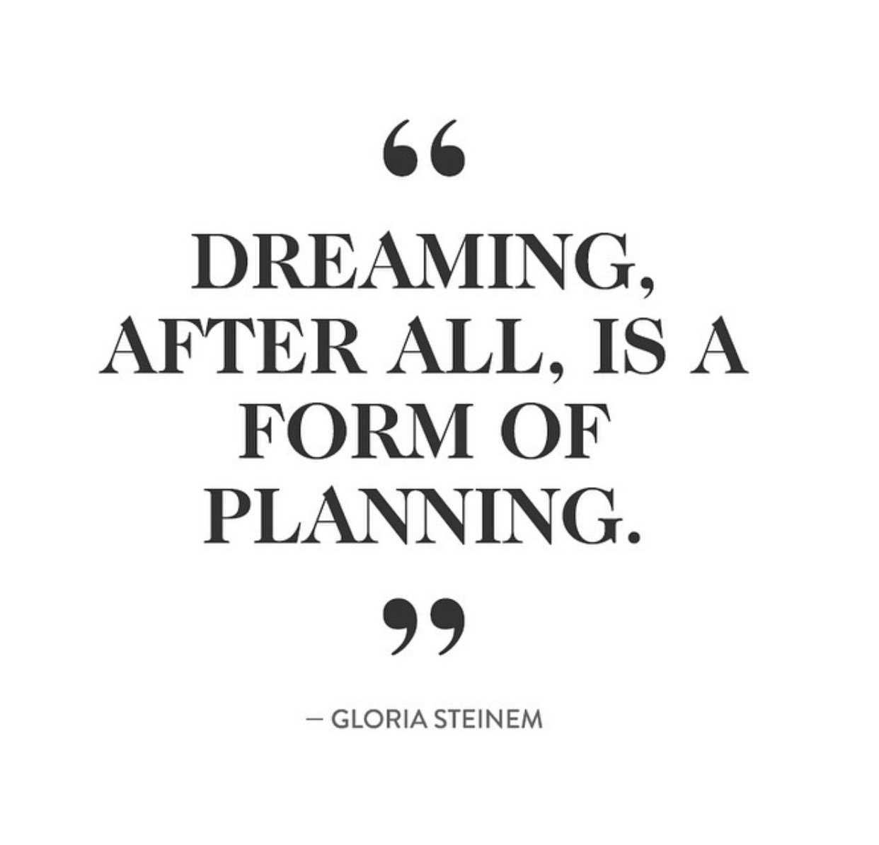 Goop On Mondaymantra Goopquotes  F F  A Soul Love Quotesdream