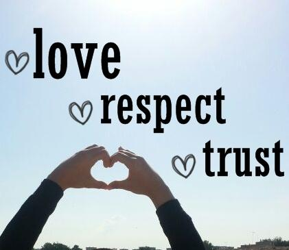 Love And Trust Quotes Quotes About Trust Issues And Lies In A Relationshiop And Love Tumblr Tagalog And Friendship In Hindi Being Broken Issue With Friends