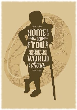 Bilbo Baggins Travel And Adventure Pinterest Herr Der Ringe Tattoo Zeichnungen Und Hobbit