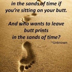 Quotes About Time P Ing Awesome Image Result For Funny Inspirational Quotes About Life Lessons