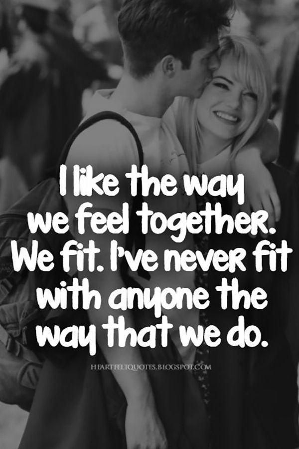 Best Romantic Love Quotes Images On Pinterest Sayings And Quotes The Words And Thoughts