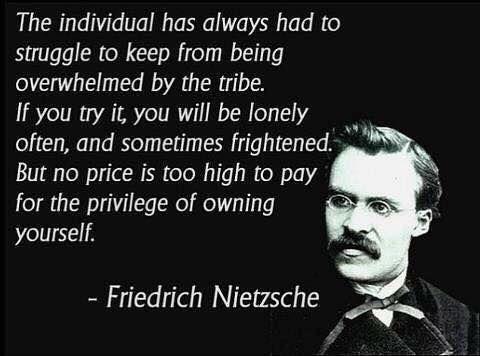 Image Result For Nietzsche Quotes On Buddhism  C B Selbst Zitatelebensweisheitennietzsche Zitateinspirierende Zitatefriedrich