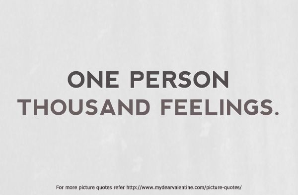 Best Short Quotes About Love Short Love Quotes For Him One Person