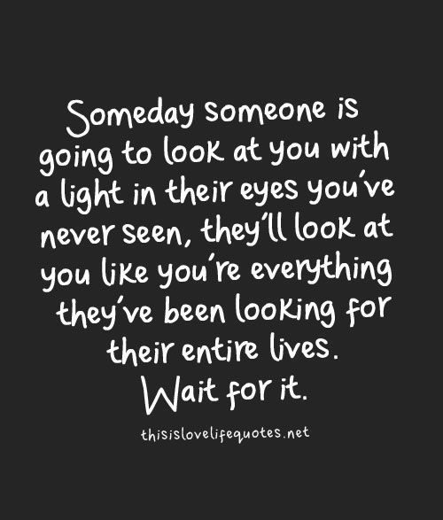 Th Lovelifequo Looking For Love Quotes Life Quotes Quote And Cute