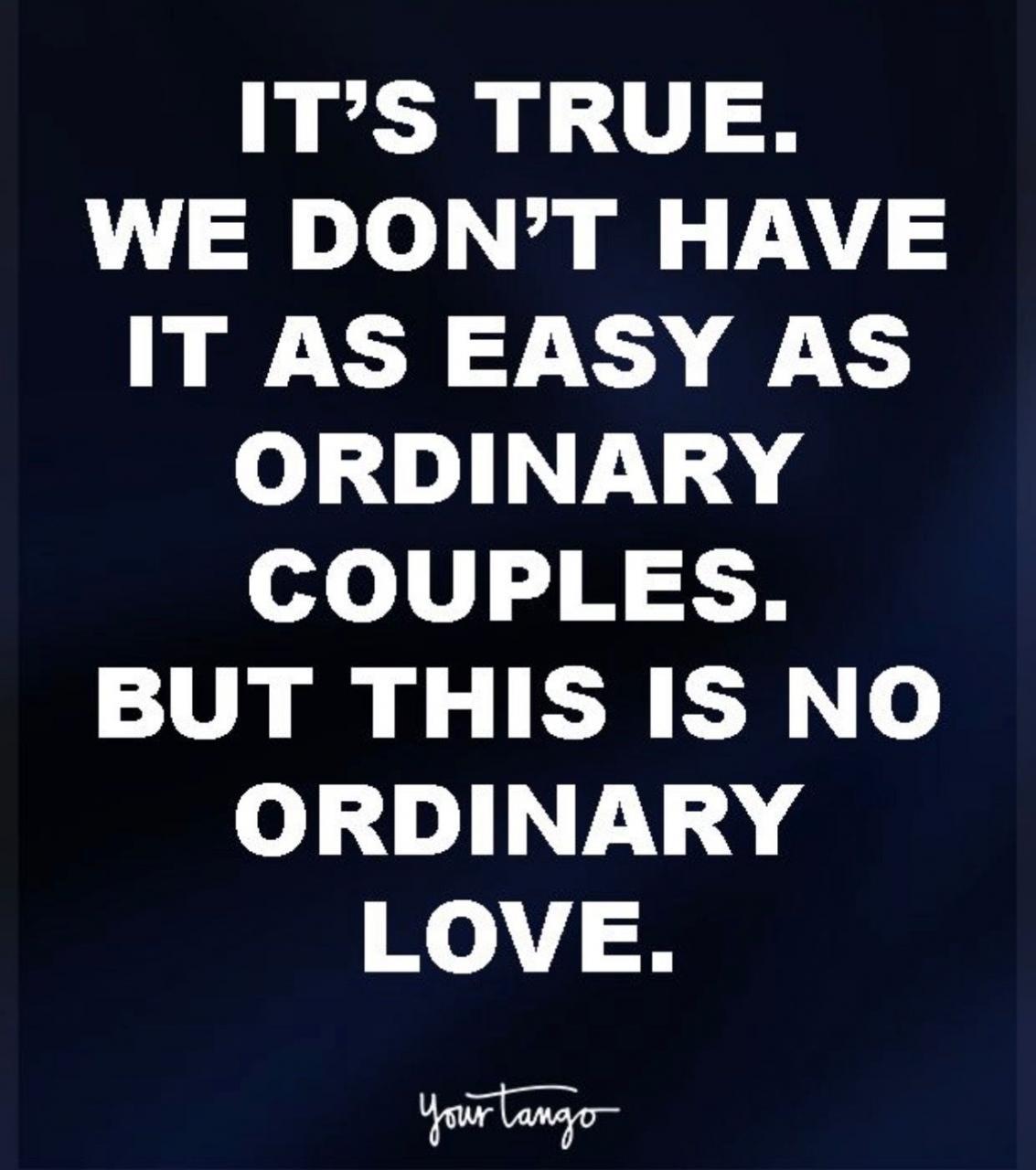 Zitate Zum Thema Liebe Ich Liebe Dich Traurig Mein Schatz Beziehungen Adventskalender Weisheiten Herbst Zitate Von Paaren