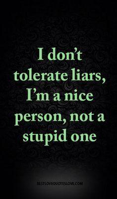 Fake Love Quotes On Pinterest Dishonesty Quotes Victim