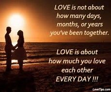 Image Result For True Love Quotes For Couples