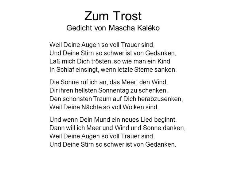Bildergebnis Fur Mascha Kaleko Gedichte Bilder