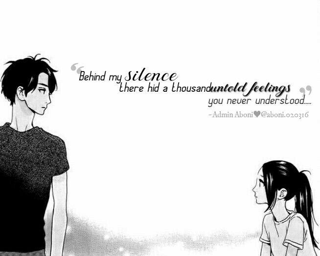 Anime Quotes Shishio Satsuki Suzume Yosano Anime Feels Anime Edits Sadanimequotes