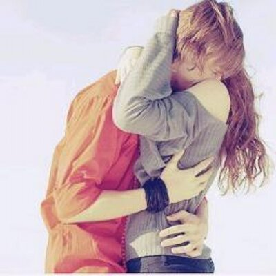 Best Of Love Quotes