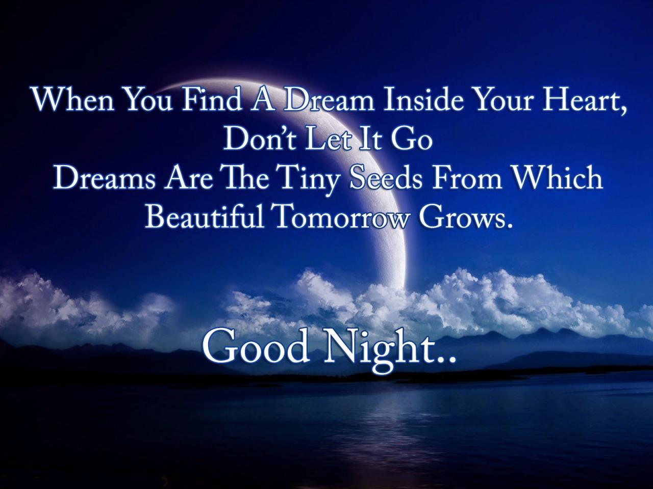 Explore My Love Quotes Good Night Wishes And More