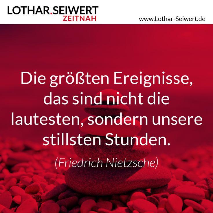Alltag Zeit Zitate Leben Friedrich Nietzsche