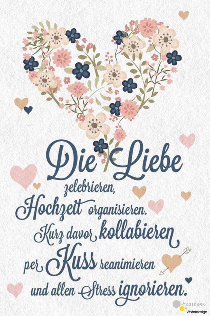 Bildergebnis Fur Spruche Hochzeitseinladung Modern Liebesspruche Pinterest Hochzeitseinladung Liebesspruche Und Spruche