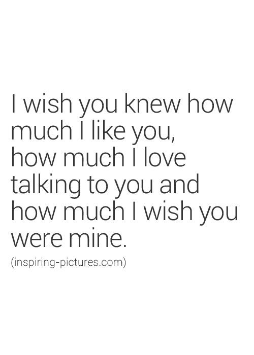 Looking For Quotes Life Quote Love Quotes Visit Inspiring Pictures Single Love Quotesonesided