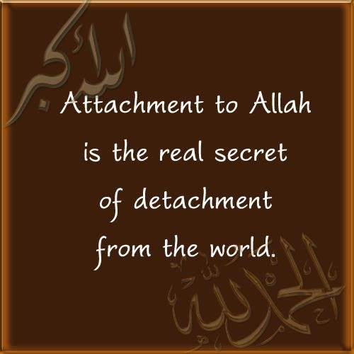 Islamic Quotes About Life In Urdu About Love Tumblr In English Wallpapers Images About Love And Life