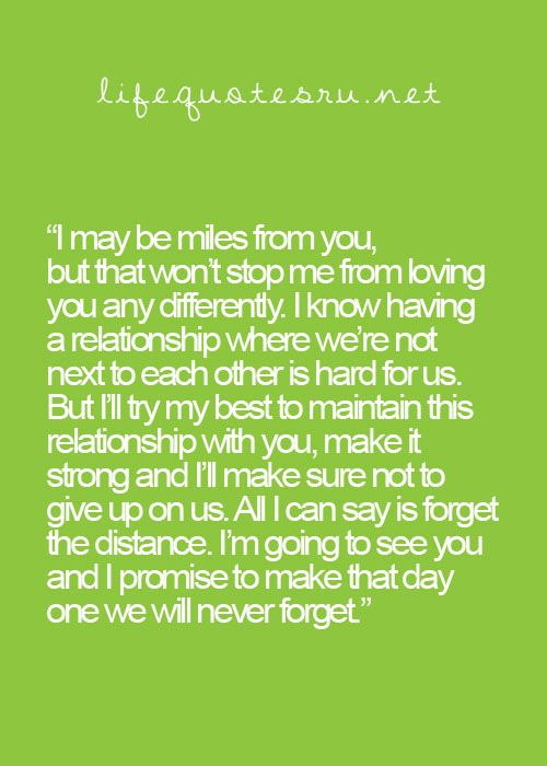 Looking For Quotes Life Quote Love Quotes Quotes About Moving On