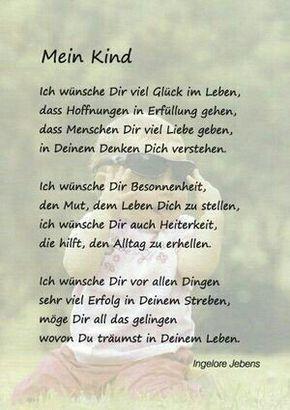 Meine Spruche Deko Fur Jahreszeiten Pinterest Spruche Gedicht Und Zitat
