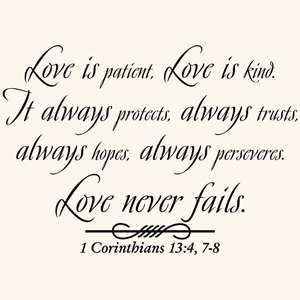 Marriage Quotes From The Bible Quotesgram Love Quotes For Weddingwedding