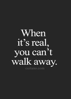 Second Chance Quotes Looking For Life Quotes Quotes About Moving On And Best Hall Of Quotes