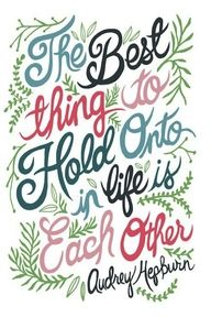 I Love This Quote And Want It For My Wedding Alor Frame