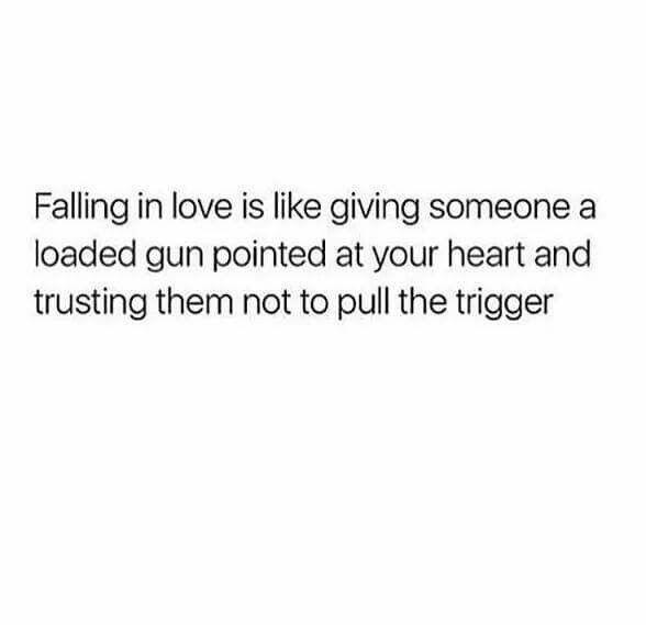 Quotes Captions Deep Love