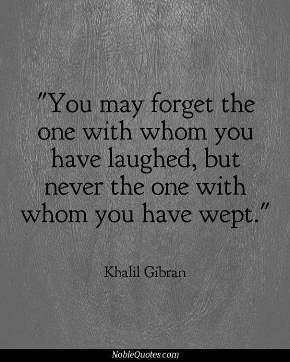 Khalil Gi N Quotes Love