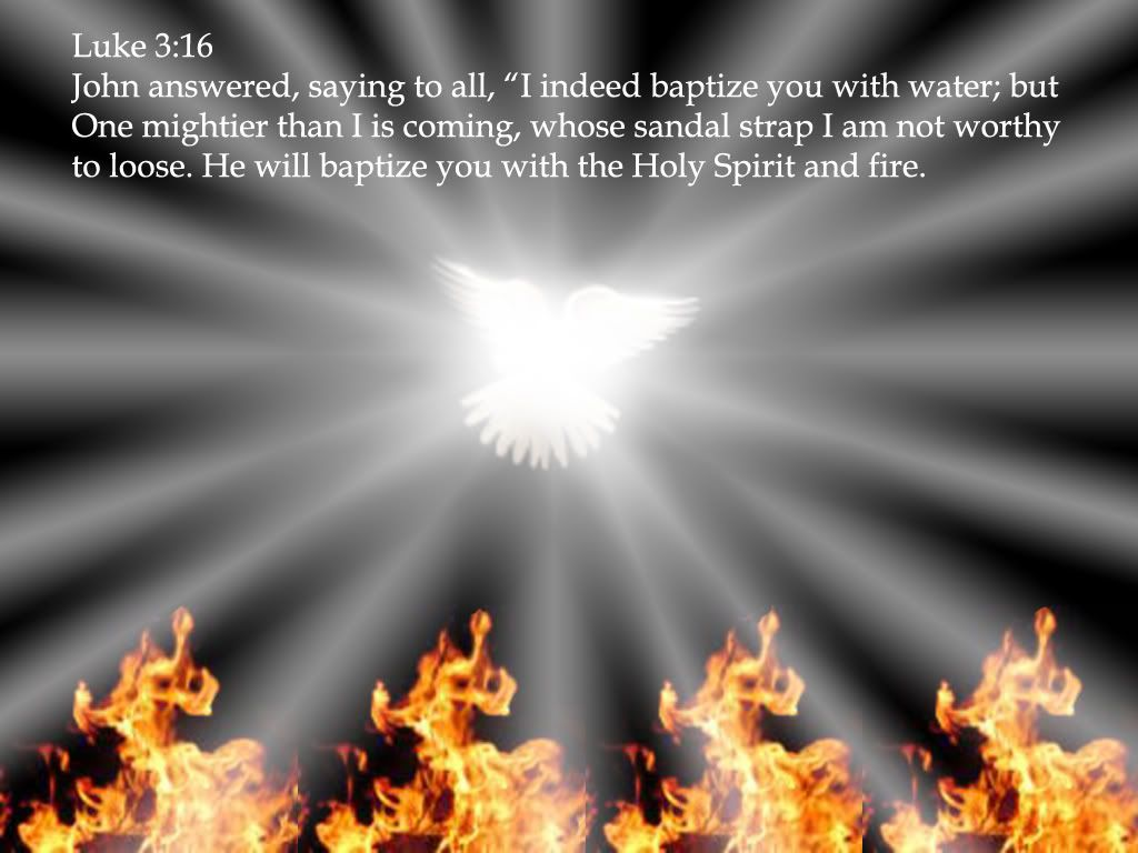 Download Pentecost Sunday Wishes Pictures Wallpapers Pics Images Get Holy Spirit
