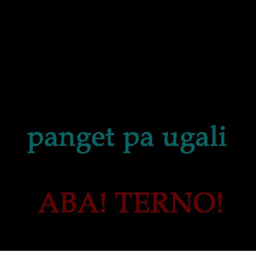 Mga Patama Quotes Tagalog Banat Quotes Tagalog Quotes